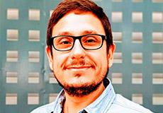 José Martínez